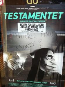 Testamentet_plakat